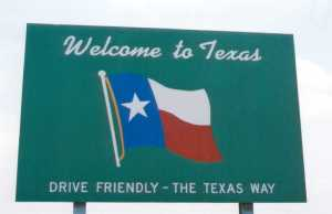 Welcome-to-Texas